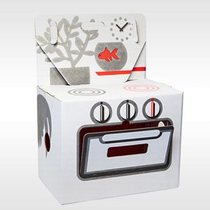 000500050003/baby_design_toys_cardboard_stove_kids_on_roof_cocorico_cooker..300x300..O.jpg