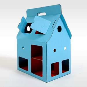 000500050006/baby_design_toys_cardboard_house_kids_on_roof_mobile_home_blue..300x300..O.jpg