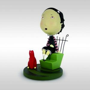 000500060002/toy2r_plastic_figurine_moon_girl..300x300..O.jpg