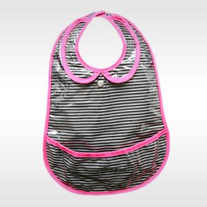 000700010003/baby_girl_accesories_designer_bib_barby_P1255_1_les_pascalettes..300x300..O.jpg