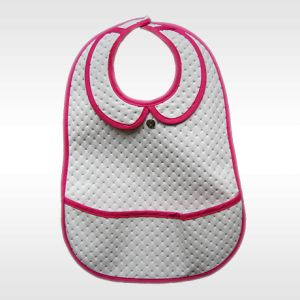 000700010004/kids_accesories_designer_bib_barby_pleather_EM1240_1_les_pascalettes..300x300..O.jpg
