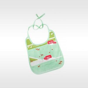 000700010008/kids_design_accessories__square_bib_studio_roof_playing_horses..300x300..O.jpg