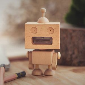 000700070001/BAS_wooden_robot_pencil_sharpner_school..300x300..O.jpg