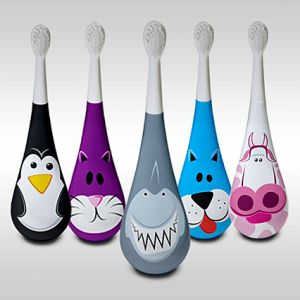 000700080000/violife__rockee_rocking_toothbrush..300x300..O.jpg